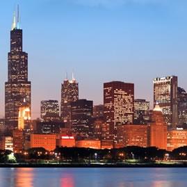 ChicagoLine