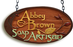 Abbey Brown - From the field to the Kitchen to your bathroom