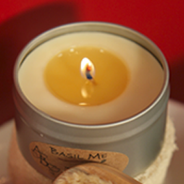 Candles1228836130